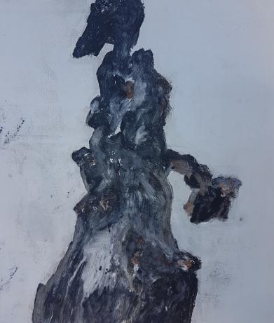 Stump 66