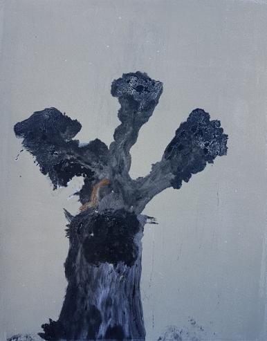 Stump 68