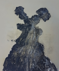 Stump 73